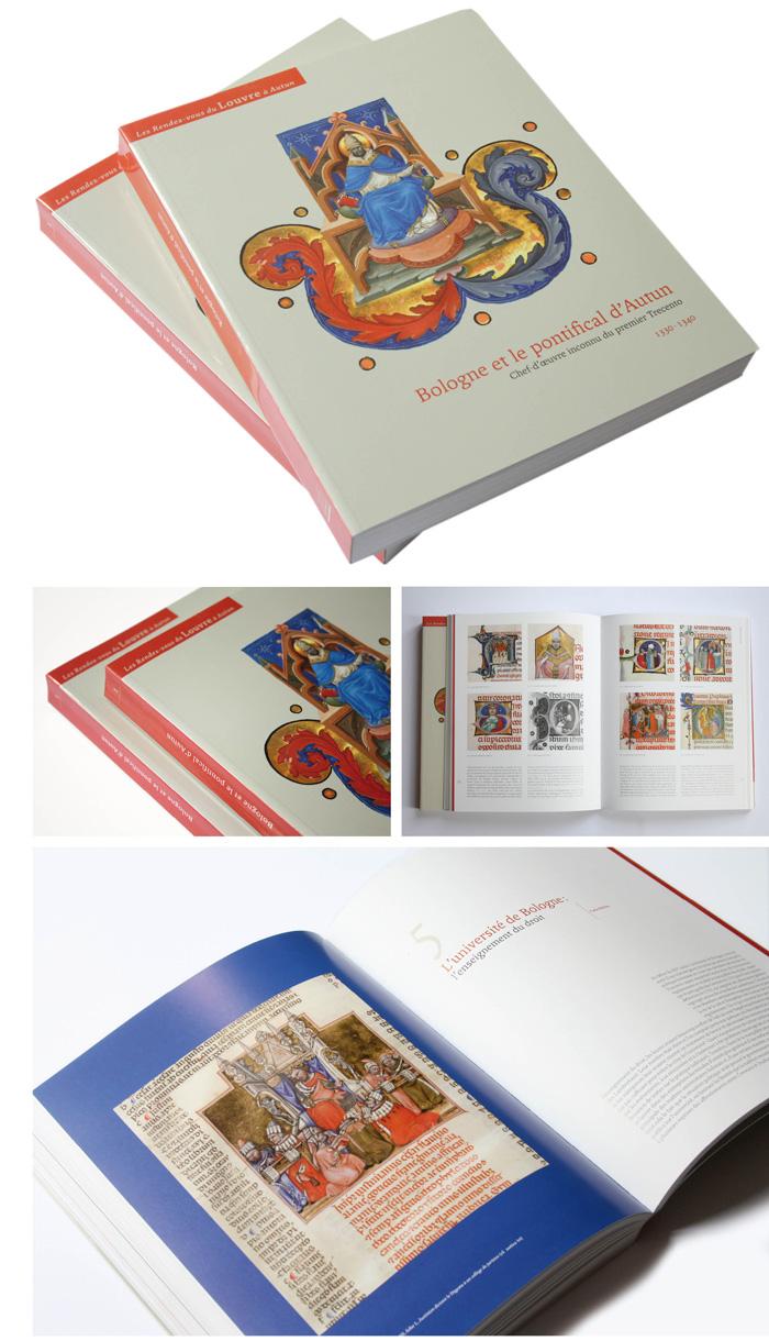 livre pontifical
