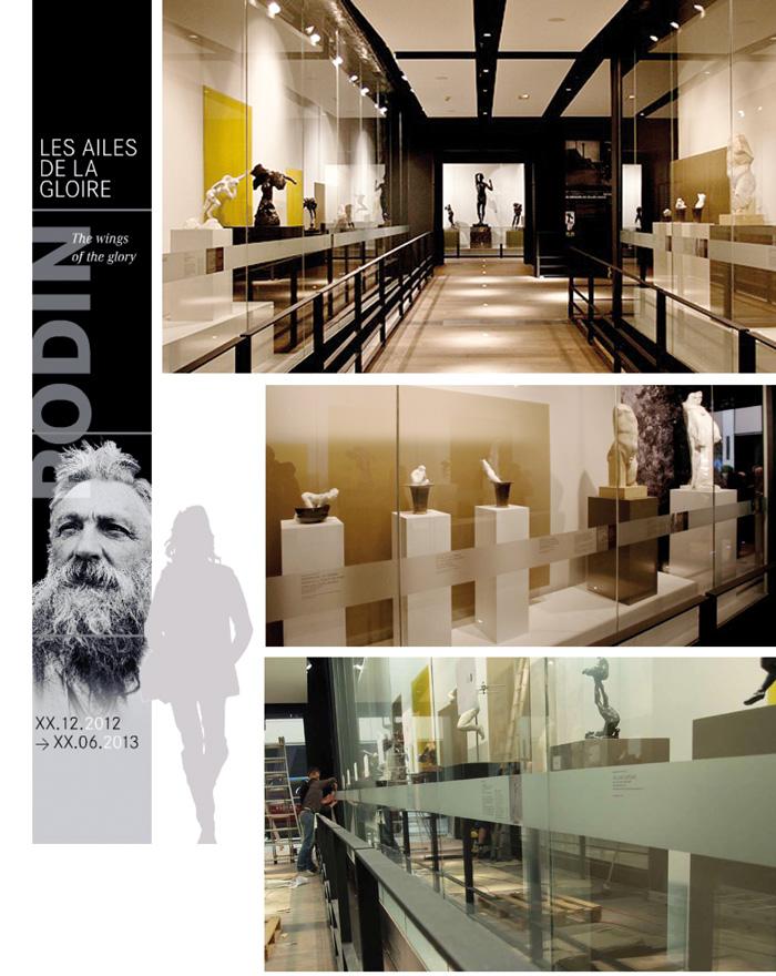 expo Rodin