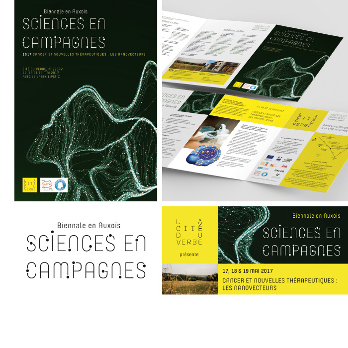 communication Sciences en campagnes