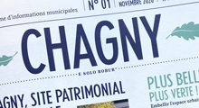 Vignette Chagny Magazine
