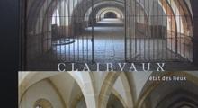 Clairvaux vignette