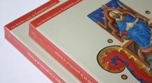 livre pontifical vignette