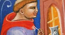 affiche-pontifical-vignette
