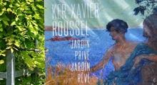 Ker-Xavier Roussel Vignette