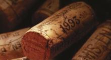 salon grands vins vignette
