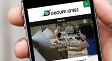 site id21 vignette