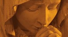 expo abbaye  vignette